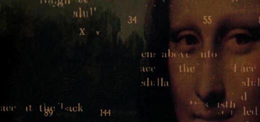 Il Codice Da Vinci - Dan Brown