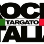 Musica emergente: l'appello di Rock Targato Italia