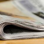 La scrittura giornalistica