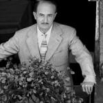 Premio Internazionale Salvatore Quasimodo