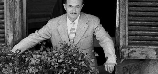 Premio Salvatore Quasimodo