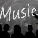 A chi proporre testi per canzoni di musica pop in lingua italiana?