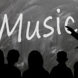 Tutorial musica