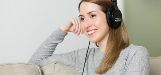8 canzoni per le nostre donne