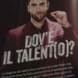 cantautori_talent