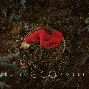 Elisa Rossi - Eco
