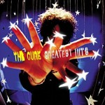 -27 al Record Store Day: The Cure, il Greatest Hits in vinile