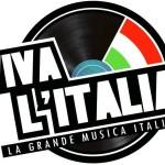 Con Viva l'Italia facciamo scorta di musica italiana