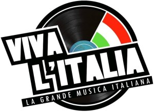 Sony-viva-italia
