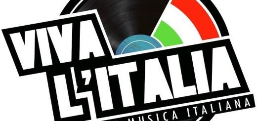 Con Viva l'Italia facciamo scorta di musica italiana - cd in promozione su Amazon