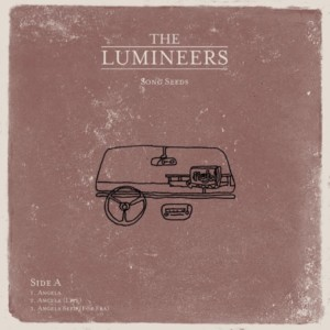 The Lumineers, Song Seeds