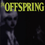 -23 al Record Store Day, The Offspring