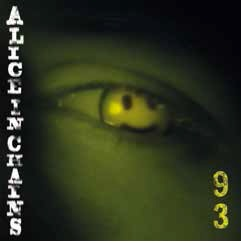 Alice in Chains, Get Born