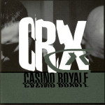 -4 al Record Store Day: CRX dei Casino Royale