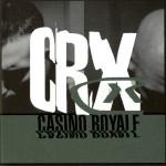-4 al Record Store Day: CRX dei Casino Royale