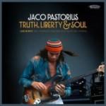 -16 al Record Store Day, Jaco Pastorius