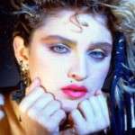 -18 al Record Store Day; Madonna con Dance Mix