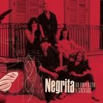 -7 al Record Store Day; Ho imparato a sognare dei Negrita