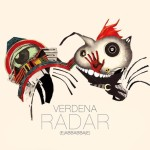 -10 al Record Store Day; spazio ai Verdena con Radar (EjABBABBAjE)