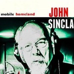 -13 al Record Store Day; John Sinclair, Mobile Homeland