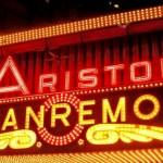 Un nuovo regolamento per il Festival di Sanremo: noi ci siamo!