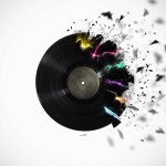-2 al Record Store Day: ecco tutte le novità discografiche!