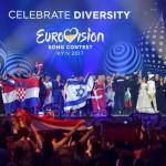 Eurovision Song Contest 2017: canzonette e geopolitica