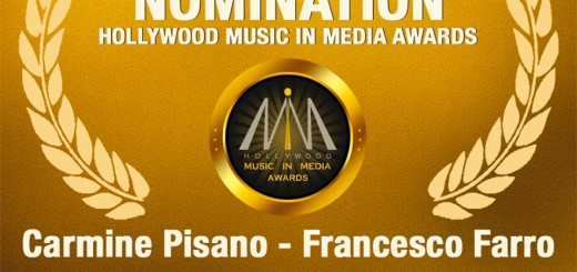 Hollywood music in media awards 2017
