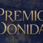 Il Premio Donida alla ricerca di nuovi talenti musicali: audizioni a Roma domenica 1 ottobre