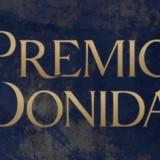 Premio Donida - ottava edizione
