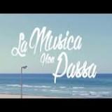 La Musica Non Passa - Nico Gulino