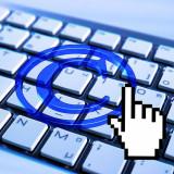 Come funziona il diritto d'autore su Facebook?