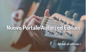 SIAE, attivazione firma elettronica: portale autori/editori