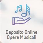 SIAE: come si fa il deposito online delle opere?