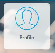 SIAE, attivazione firma elettronica: profilo