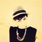 MpA intervista Elena Sanchi: gli incontri che faccio mi tracciano la strada