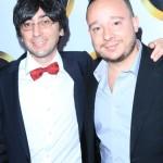 Carmine Pisano e Francesco Farro: sembra un sogno eppure abbiamo vinto!