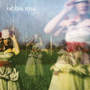 """Rabbia Rosa"". Tributo a Rosa Balistreri"