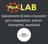 MpALAB - Open Group
