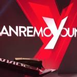 Sanremo Young, teen talent sulla pelle dei giovani