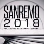 Sanremo 2018: i testi e gli autori di tutte le canzoni in gara tra i campioni
