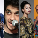 Sanremo 2018: testi, autori e video di tutte le canzoni in gara tra le nuove proposte