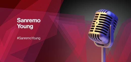 Al via Sanremo Young, il teen talent presentato da Antonella Clerici