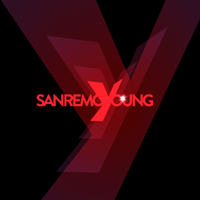 Al via Sanremo Young, il teen talent presentato da Antonella Clerici