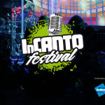 InCanto Festival 2018 scalda i motori