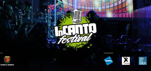 InCanto 2018 Festival scalda i motori