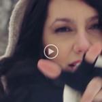 Melissa La Giglia fuori con il video El raggaeton del frìo