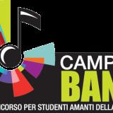 Aperte le iscrizioni alla terza edizione di Campusband