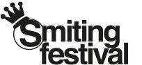 Smiting Festival 2018