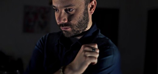 """Fuori """"Lasciali Riposare"""" new single per Piermatteo Carattoni"""